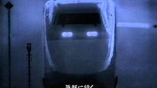 東京⇔ガーラ湯沢 ♪globe. 東京⇔ガーラ湯沢 ♪globe. 【関連動画】 ・【爆...