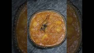 Bread Aloo Kofta curry ,Easy To Make Vegetarian Bread Aloo Kofta curry .