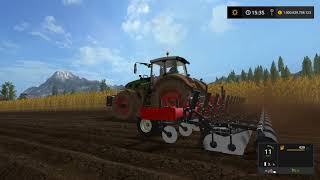 "[""Farming Simulator 2017""]"