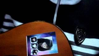Nơi tình yêu kết thúc- Bùi Anh Tuấn  (Guitar Cover)