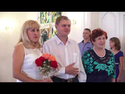 Секс знакомства в Рубцовске - сайт знакомств для секса и