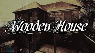 Wooden House | Terrible Indie Horror Game Let