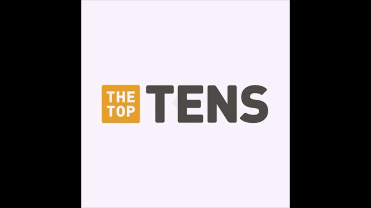 Top Ten Songs With a Persons Name in the Title interactive top ten list at TheTopTens Vote add to or comment on the Top Ten Songs With a Persons