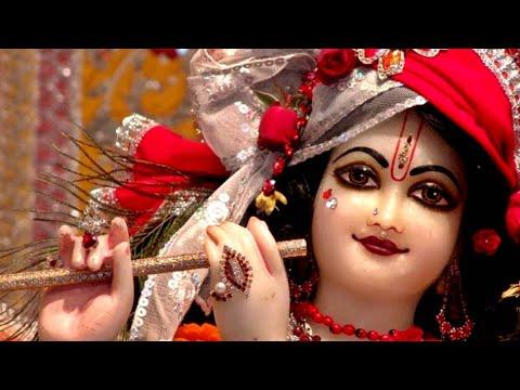 maiya-yashoda-ye-tera-kahniya,-latest-lord-krishna-status-bhajan,-gopala,-nandlala,-go