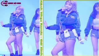 LK Nhạc Trẻ Remix 2017 Gái Xinh Hàn Quốc Nhảy Lộ Hàng l LK Nhạc Trẻ Tuyển chọn l Nhạc Trẻ Remix