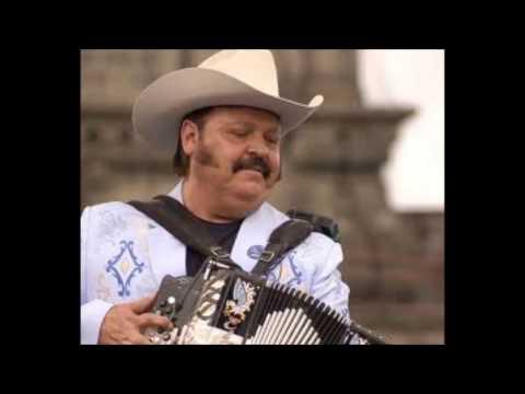 Ramon Ayala- Entierrenme Cantando- Bass- Epicenter