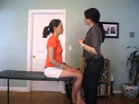 Head-to-toe physical assessment - Ivana M.Kaynak: YouTube · Süre: 22 dakika18 saniye