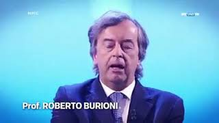 2020-03-25 Burioni Cattelan
