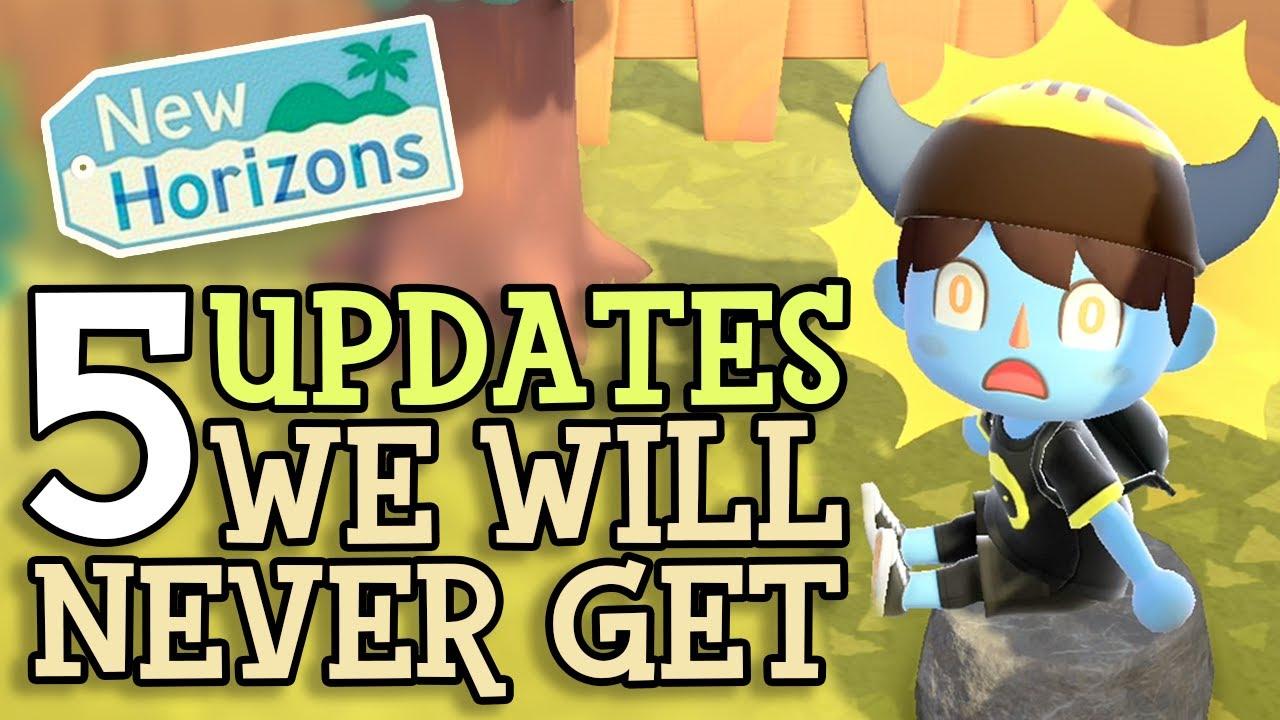 Download Robloxscuba Mp4 3gp Tvshows4mobile Download Animal Crossing New Horizons 5 Updates We Will Never Get Feat Crossing Channel Mp4 3gp Hd Iroko Netnaija Fzmovies