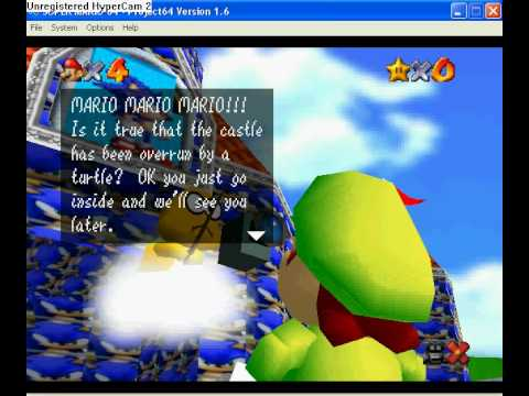 how to open toads tool 64