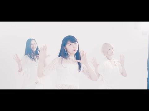 井上実優 『Shake up』 Music Video(Short Ver.)