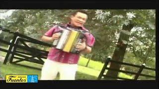 Mujer Que No Jode Es Macho - Alfredo Gutierrez y Su Conjunto / [Discos Fuentes] ( Video Oficial )