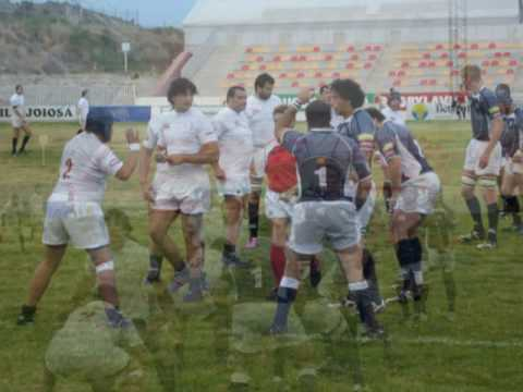 mariners-sevilla fc andalucia rugby