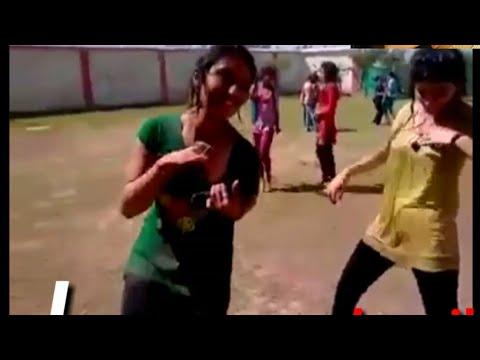 कुछो करवो ना कैला ऐ राजा मन हराम हो गई || देहाती Hit Dance Program video HD DJ Song....