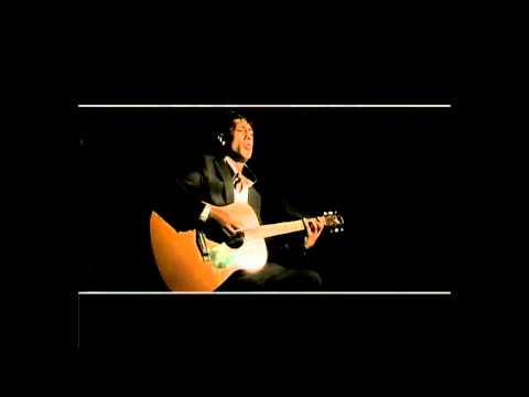Liviu Guta Si Dan Draghici Plangand Te Voi Blestema 2011 Official Video HD by www RadioFLy ws