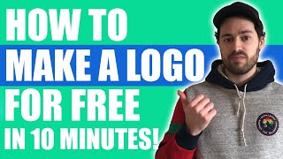 How To Create A Fŗee Logo For Your Business In Under 10 Minutes!