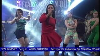 Zeevara All Artis Ayu,Wiwik,Feni,Popo ( SAYANG II )