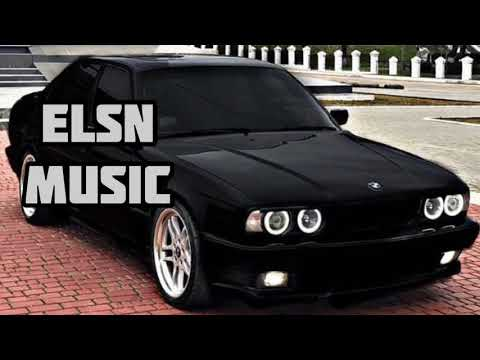Elsn music - Değişmemiz lazım Beat(Azeri Bass) indir