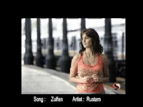 katrina kaif new punjabi Sad song - YouTube