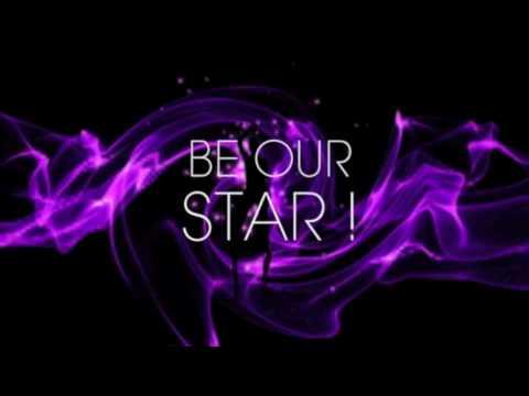 Clubstar Night 25.12.2009 @ Crystal Club Cologne Trailer
