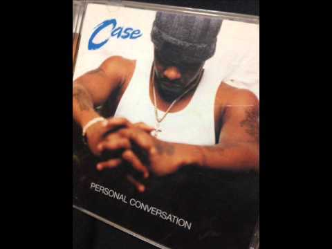 Case - Think of You