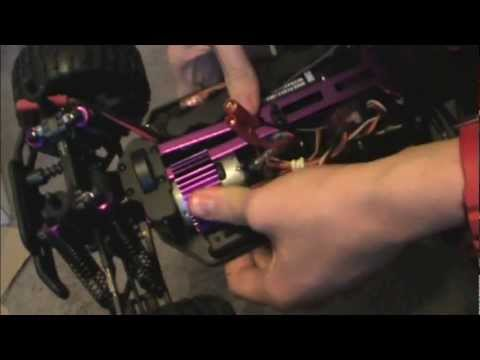 redcat wiring diagram redcat volcano epx  non pro version  1 10 scale electric brushed  redcat volcano epx  non pro version  1