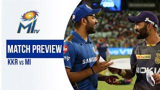 Next up: Kolkata Knight Riders | सीज़न का दूसरा मैच कोलकाता के खिलाफ | Dream11 IPL 2020
