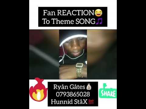 Ryan instagram forex trader