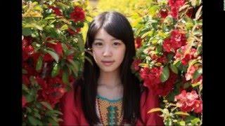 【引用元画像】 00:00:00.00 → ・加村真美 公式ブログ Powered by LINE ...