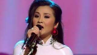 Mai Thanh Thuý