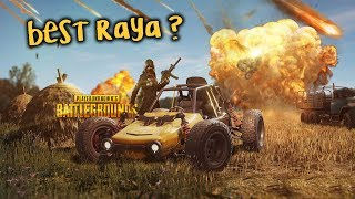 🔥LIVE🔥 - Best Raya Deepavali ?? (PUBG Malaysia) w/ Ukiller