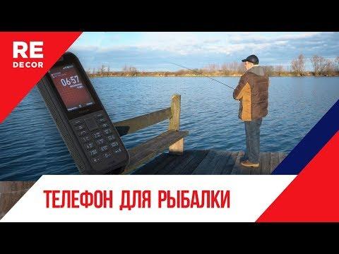 Для Рыбалки, Стройки и Походов. Телефон NOKIA 800 Tough.   Как забить гвоздь телефоном .