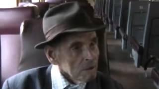 Ветеран  честно и откровенно о  И. В. Сталине