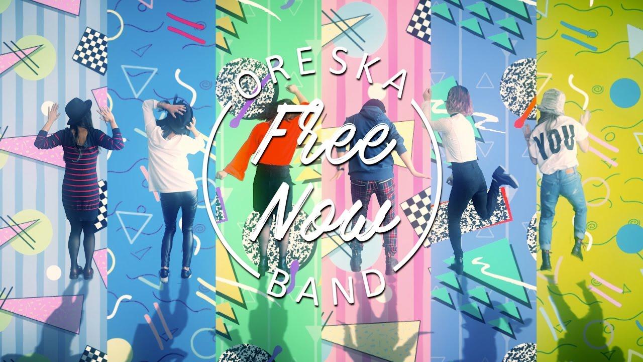 tsumasaki ore ska band free music