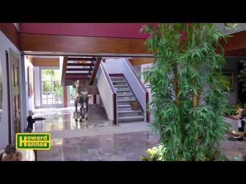 Pittsburgh Luxury Homes - Walnut Hill