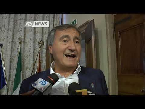 ACCORDO COMUNE – FERROVIE PER UNIRE MESTRE E MAR...