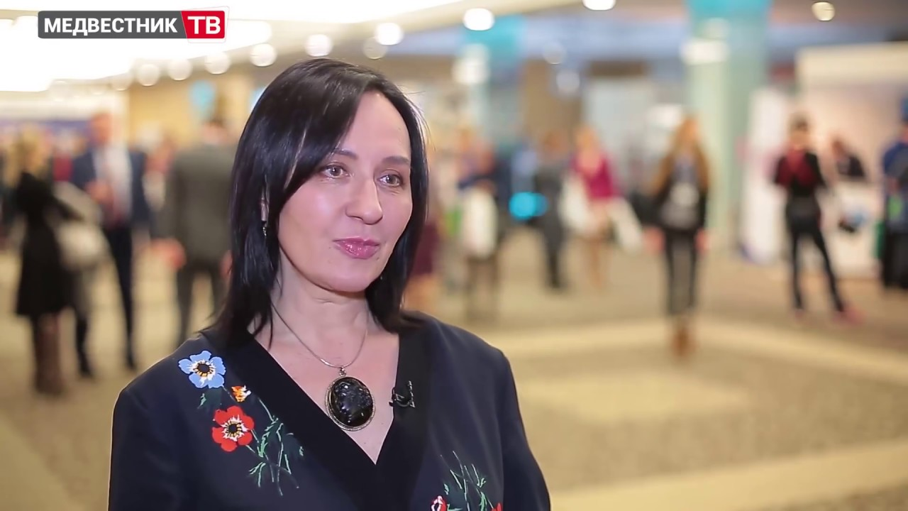 Специальный репортаж.будущее время России 9 07.2018