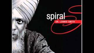 dr. lonnie smith - Mellow Mood