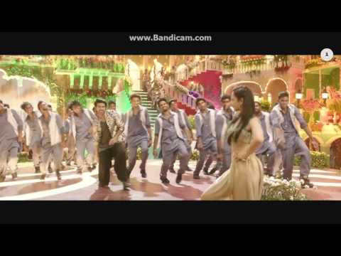 Kung Fu Kumaari - Bruce Lee 2 The Fighter | Ram Charan & Rakul Preet Singh | Ramya Behara & Deepak
