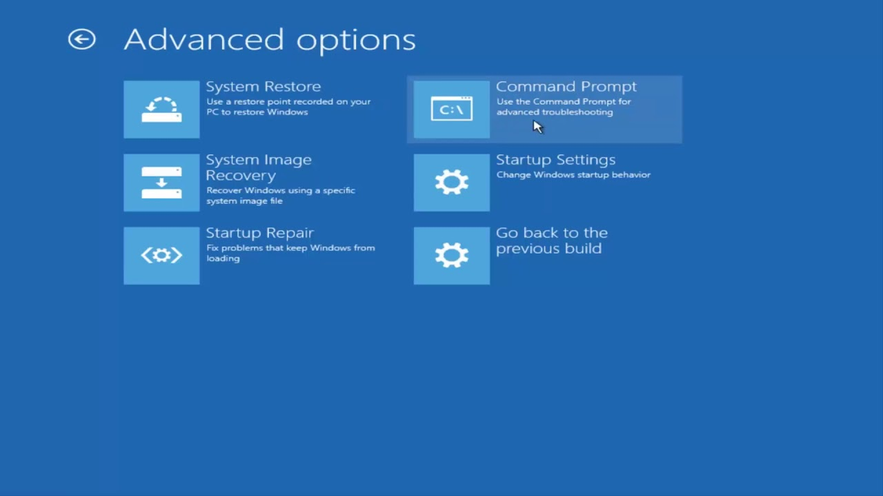 Windows 10 Keeps Restarting Loop FIX Tutorial