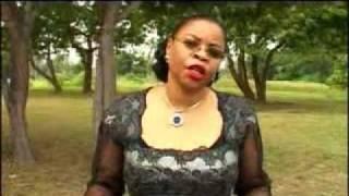 Taarab: Udugu Mchana