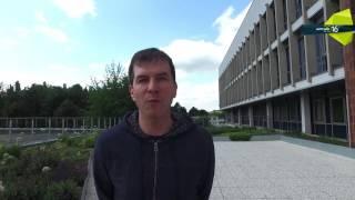 konference MOTIVACE 2016 video pozvánka Jakub Železný