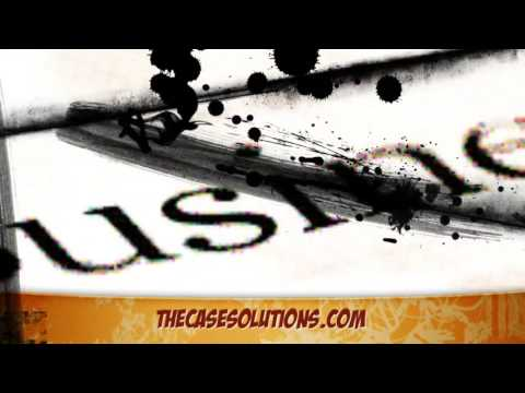 Scuby's Enterprises: Starting a Business in Ghana Case Solution  Analysis- TheCaseSolutions.com
