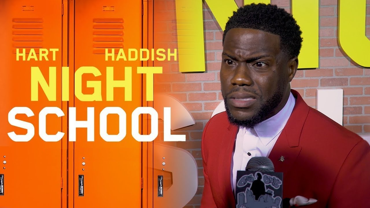 kevin-hart-schools-rappers-tiffany-haddish-would-teach-sex-ed-more-at-the-night-school-premiere