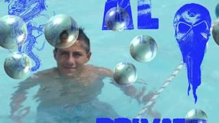 Dj Cuper$ Mix Regueton 2011(2)