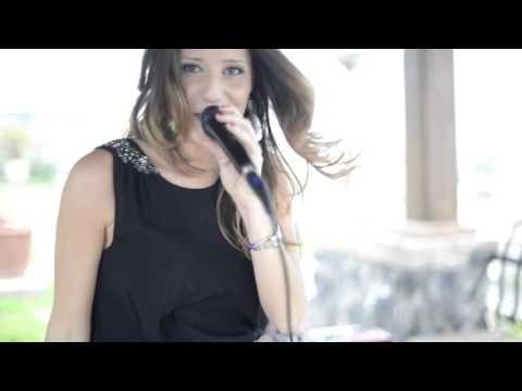 Musica matrimoni ed eventi Campania (Napoli Salerno) Brand New Swing- Route66  Jazz Bossanova Swing