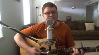 Your Promised Land - Doug Bono (Original Song)