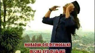 Download lagu Mampir Ngombe - Didi Kempot