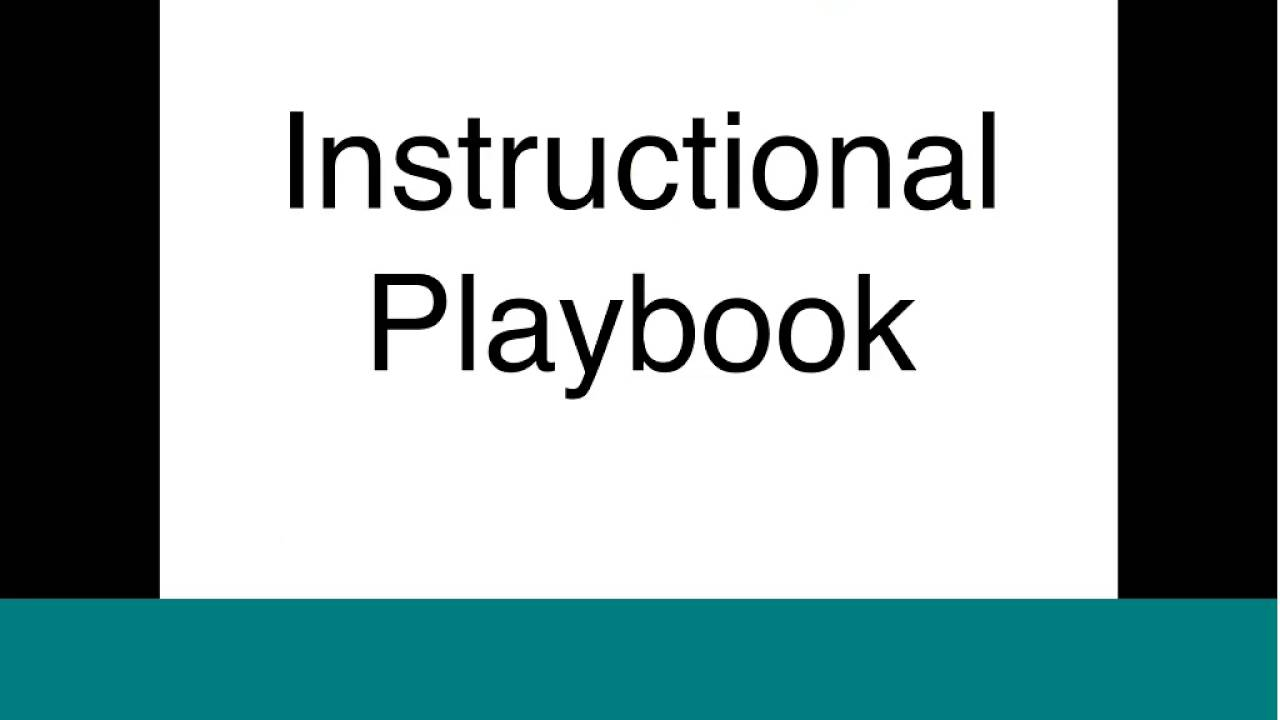 7 Success Factors For Instructional Coaches With Jim Knight Youtube