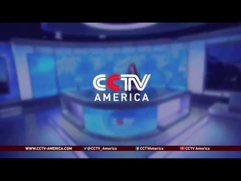 CCTV America news expands